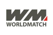 world-match