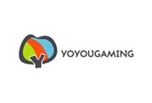 YoYouGaming