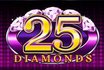 25 Diamonds