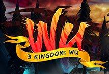 3 Kingdom Wu