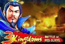 3 Kingdoms