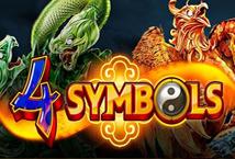 4 Symbols