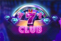 7's Club