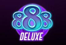 888 Deluxe
