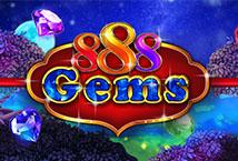 888 Gems