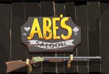 Abes Saloon