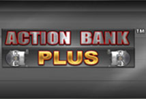 Spiele Action Bank Plus - Video Slots Online