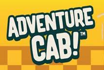 Adventure Cab