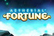 Aetherial Fortune