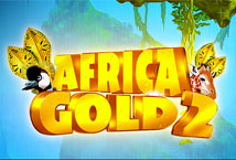 Africa Gold 2