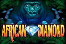 African Diamond