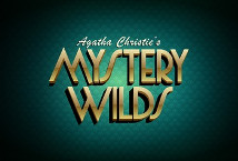 Agatha Christie Mystery Wilds