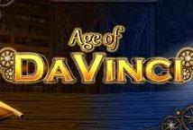 Age of Da Vinci