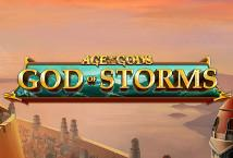Age of Gods God of Storms