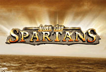 Age of Spartans (Saucify)