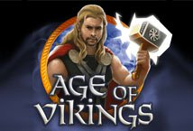 Age of Vikings