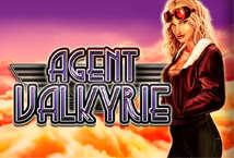 Agent Valkyie