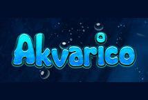 Akvarico