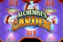 Alchemists Garden