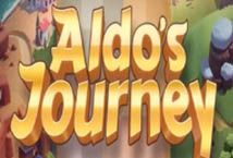 Aldos Journey