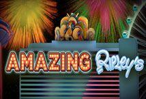 Amazing Ripleys
