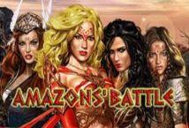 Amazons Battle