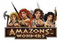 Amazons Wonders