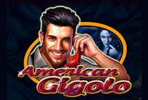 American Gigolo (CT Gaming)