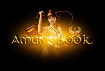 Amuns Book (Zeus Play)