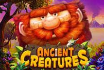 Ancient Creatures