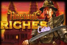 Ancient Riches Casino