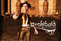 Archibald: Mayan Ruins