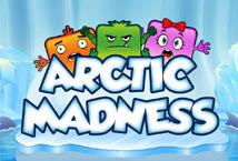 Arctic Madness