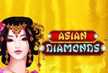 Asian Diamonds