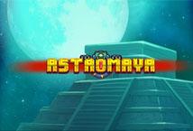 Astro Maya