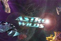 Astro Wilds
