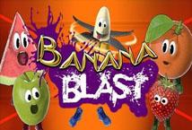 Banana Blast