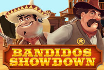 Bandidos Showdown