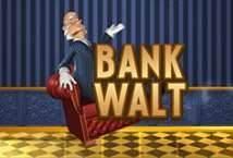 Bank Walt