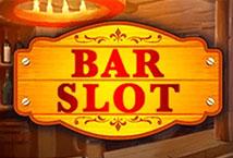 Bar Slot