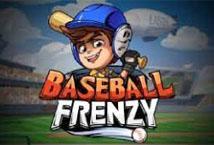 Baseball Frenzy