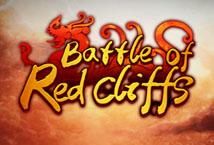 Battle of Redcliffs