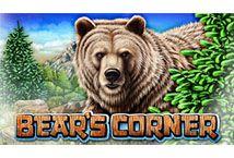 Bears Corner