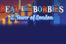 Beat the Bobbies 2