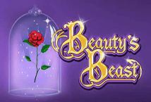Beautys Beast