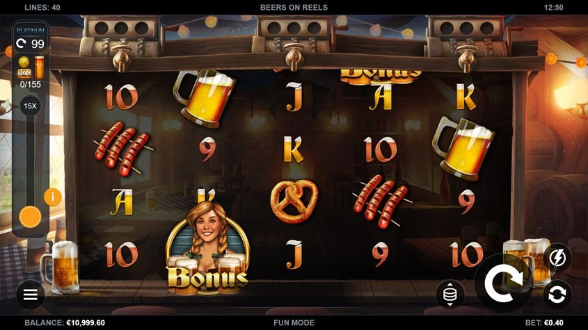 directions to angel of the winds casino Online