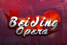 Beiding Opera