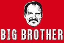 Big Brother (5 Men Gaming)