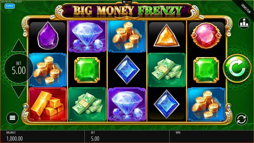 joe pesci in casino Slot