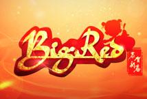 Big Red (Dreamtech)